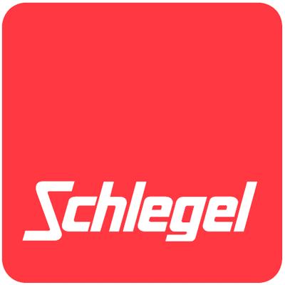 уплотнители Schlegel Q-Lon купить Украина