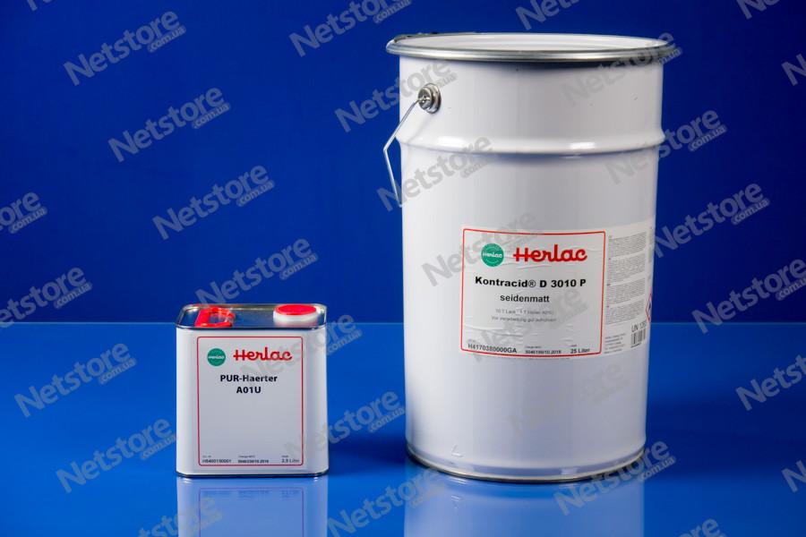 Купить полиуретановый лак herberts вода стоп гидрофобизатор москва