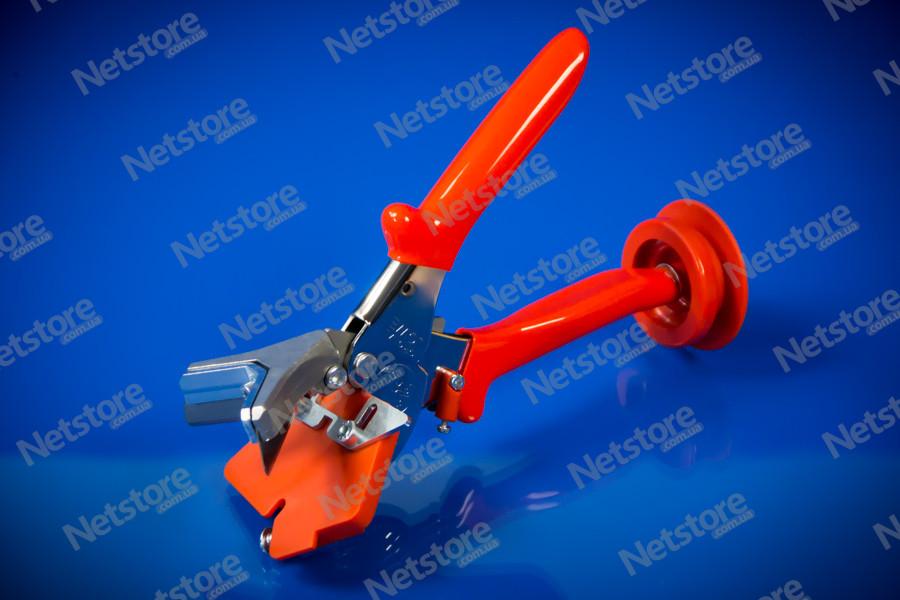 Deventer DSV 1521 ножницы для резки уплотнителя (уплотнительной резины)