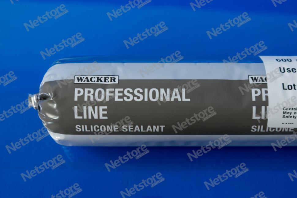герметик для деревянных окон elastosil 440, силикон для производства деревянных окон эластосил 440