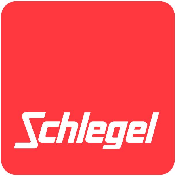 Schlegel QL 9646 (Шлегель Q-Lon 9646) уплотнитель окна пластикового заменить
